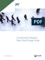 Data_Center_Design_Guide.pdf