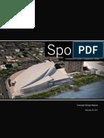SpokaneCC-Completion-Final-Concept-Design.pdf