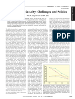 20031212-Science-Food-Security.pdf
