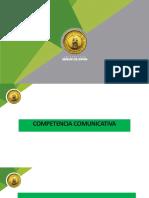 COMPETENCIA COMUNIC.