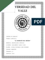 trabajo de deontologia jurica-la profesion del aogado.docx