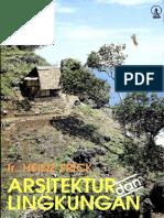 Arsitektur dan Lingkungan.pdf
