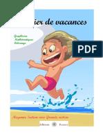 Cahier-de-vacances-MS-GS.pdf