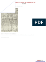 TS_ VECTOR 1.pdf