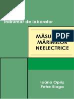 indrumar_mne.pdf