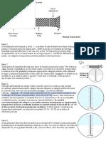 Manual de utilizare pentru Refractometru ținută în mână.doc