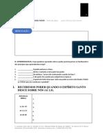 AULA VI –  Recebereis Poder -  texto do Aluno.pdf