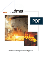 Ladle Flow Control Refractories and Equipment.pdf