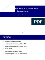 Presentation - Deeplearning2015 Courville Autoencoder Extension 01