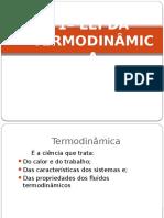 1-leidatermodinmica