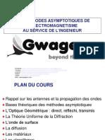 Cours UTD - GWAGENN_JFL - Version v6.0 - Onde de Surface