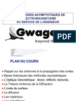 Cours UTD - GWAGENN_JFL - Version v6.0 - Theorie Uniforme de La Diffraction