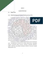 T1_292008067_BAB II.pdf