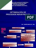 charla-de-optimizacic3b3n.ppt