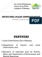 Project-Proposal_Group-9_A4 E7 E9 F7 F9.pptx