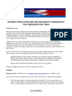 DV-2018 Instructions English.pdf