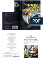 Dive Into Danger Book