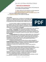 FISIOLOGIA_DO_SISTEMA_RESPIRATORIO.pdf