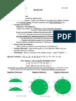 Franciele.pdf