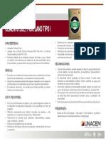 Cemento-SOL-1.pdf