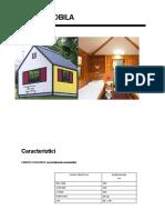 CASUTA.pdf
