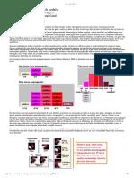 Interação gênica.pdf