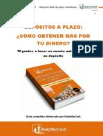 1.- Guía depósitos bancarios.pdf