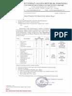 Undangan Sosialisasi Raport.pdf-1