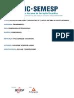 trabalho-1000015665.pdf