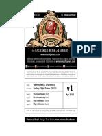 WarhammerDiskWars_v1.pdf