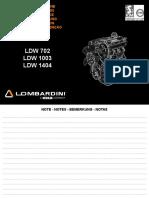 Owner Manual-Spare Parts Manual Lombardini LDW702-1003-1204  IT_FR_EN_DE_ES_PO.pdf