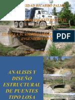 08 Puentes Tipo Losa de Concreto Armado (3)