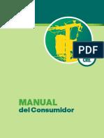 Manual Del ConsumidorRL Cre
