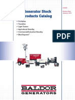 Catalogo Compact Interpact Masterpact