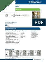 R-XPT.pdf
