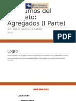 3-Agregados I.pptx