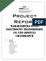 Industrial Training Report.pdf