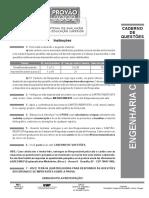 ProvaGabarito2002.pdf