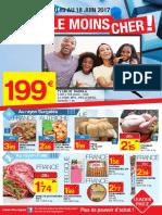 LPG Fetes Des Peres A3 2P HD-2 SansTC