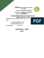 INFORME DE ARENAS GRAVA Y YESO.docx
