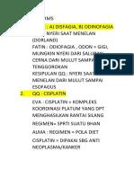 DK 1 W 2.docx