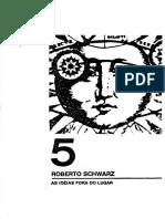 As ideias fora do lugar - Roberto Schwarz.pdf