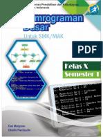 PemrogDasarSMK-X-Smt1.pdf