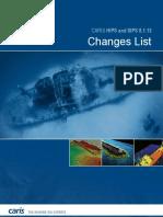 CARIS HIPS & SIPS Changes List.pdf