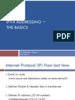 C1_Lec07-IPv4-Basics.pdf