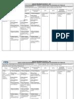 APR procedimentos de operacao para desenergizacao - manutencao emergencial (1)-1.pdf