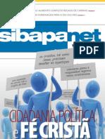 sibapa_jsn#4