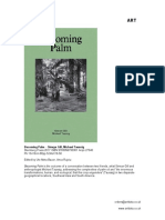 Sternberg Press - June 2017