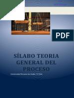 SÍLABO TEORIA GENERAL DEL PROCESO.docx