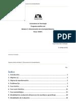 Programa UEA IV.pdf